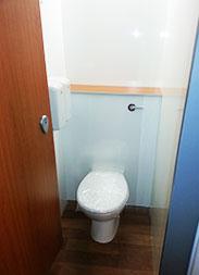 toilet-pic