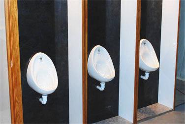 designer-modular-washrooms-urinal-main